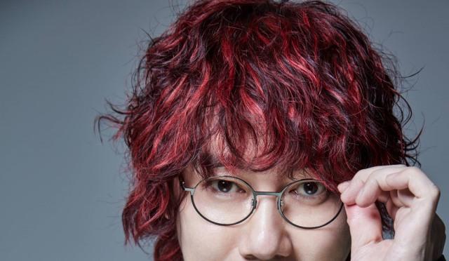 """김장훈, 100회 고운말 콘서트 """"앵콜 나오면 야외 낭만 버스킹"""""""