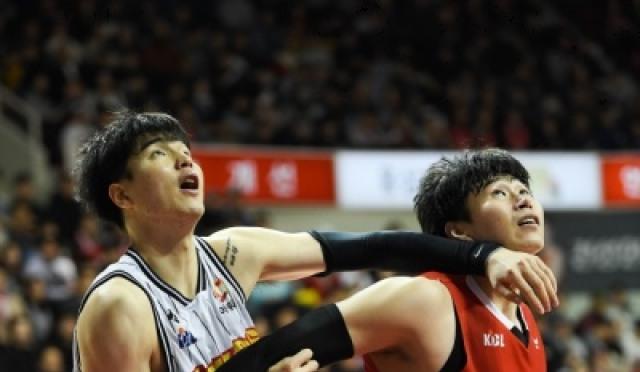 [AG] 남자농구 대표팀의 3대 키워드