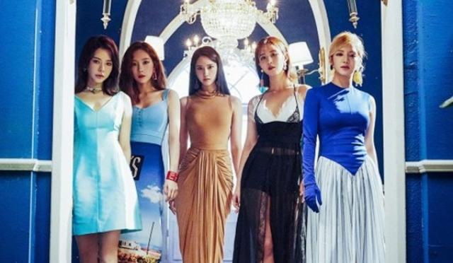 [한수진의 A레이더] 소녀시대, 50년 뒤에도 여전할 소녀들