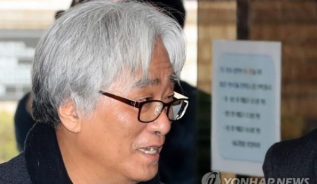 이윤택, 17년간 성폭력 일삼고 징역 6년刑… 피해자 17명→8명 줄어든 이유?