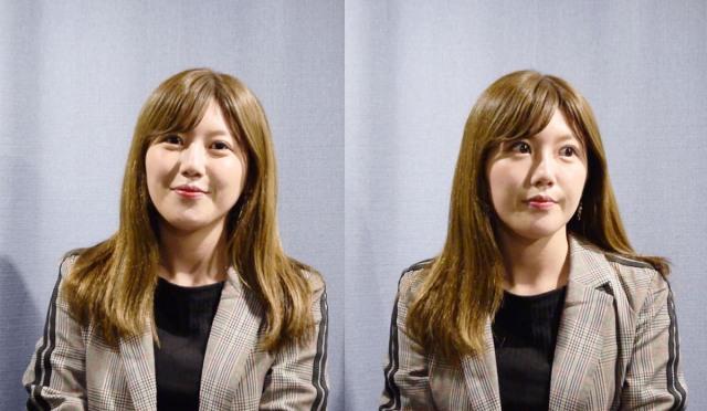 """'프듀48' 미야자키 미호, 연습생닷컴 '연생연답' 출연…""""'아는형님' 출연 하고파"""""""