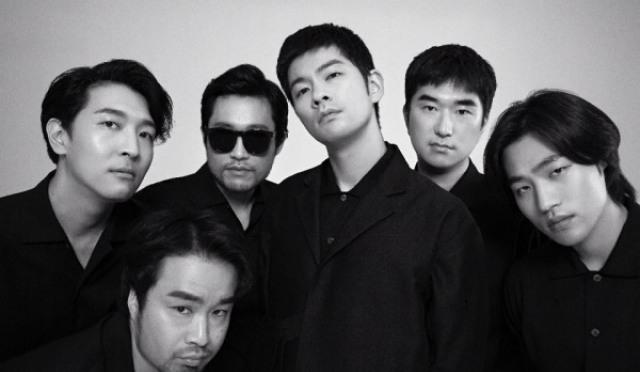 """장기하와 얼굴들, 5집 끝으로 해체 """"내년부터 각자의 길"""""""