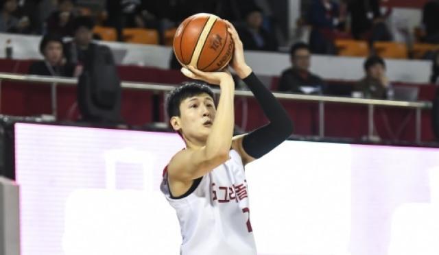 [프로농구] '최진수 3점슛 3개' 오리온, SK 전 6연패 탈출