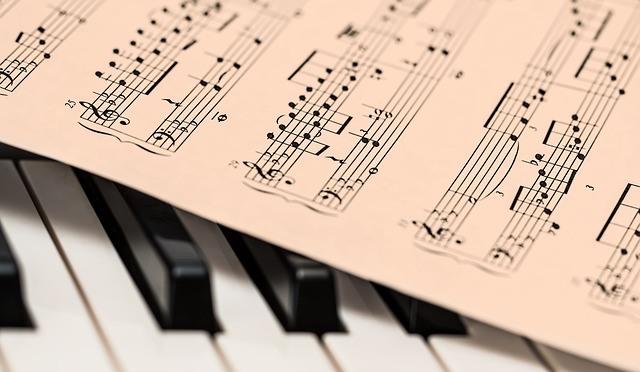 [작곡가 육성] ①공모전부터 오디션까지 '작곡가 등용문' 뜬다