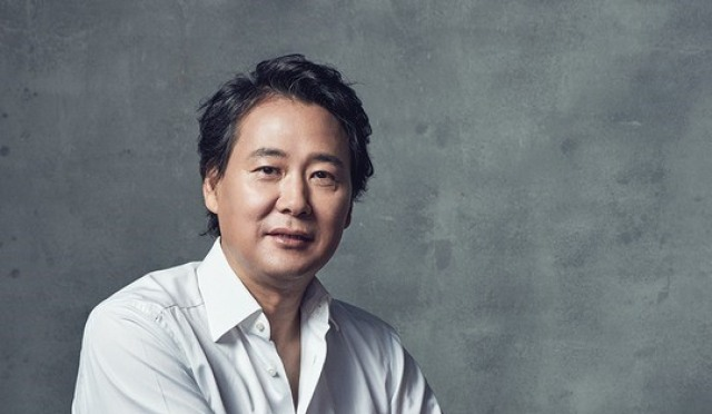"""김창환, 더 이스트라이트 폭행 사주·방조 거듭 부인 """"명예훼손 대응할 것"""""""