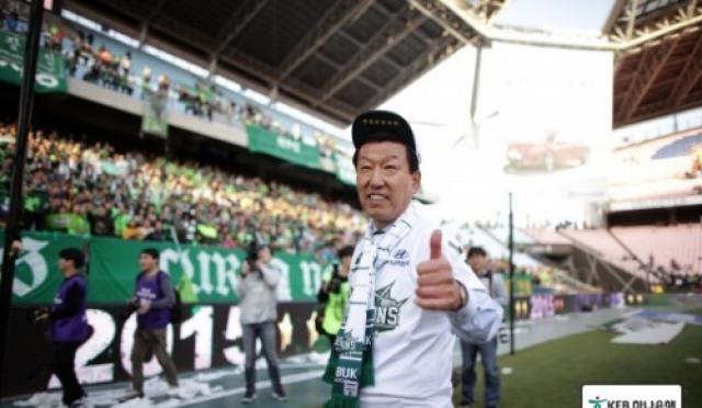 최강희 감독, 결국 중국으로 떠난다