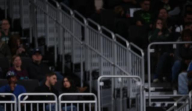 [NBA] 재미로 보는 '2013 NBA 드래프트 다시하기'