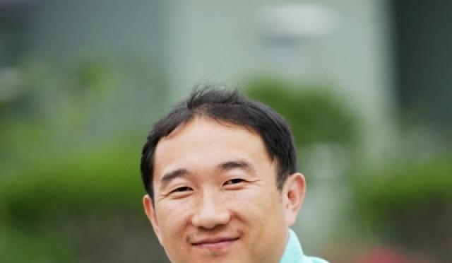 '김성룡 폭로' 코세기 디아나에 던진 물음표, 현실이 두 번 죽인다