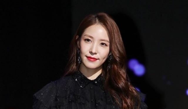 """[현장;뷰] """"당당한 여성 보여주고파"""" 보아의 완성형 앨범(종합)"""
