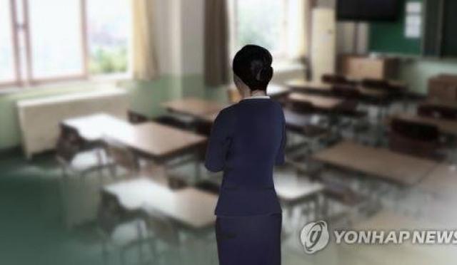 논산 여교사, 삐뚤어진 사랑 vs 그루밍성범죄? 갈림길 유발한 치정극