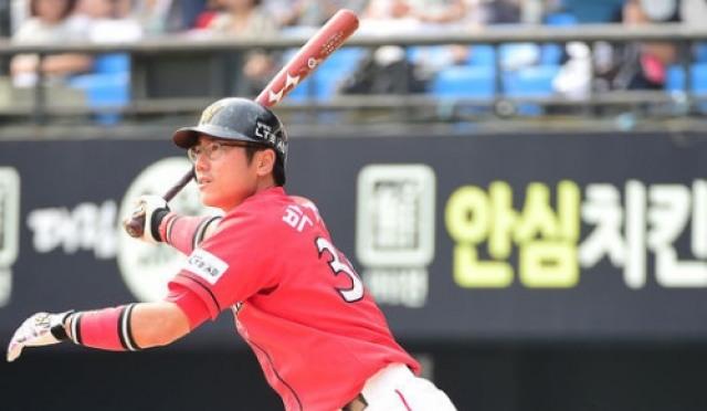 [KBO] SK 우승 이끈 베테랑들의 '왕조 DNA'