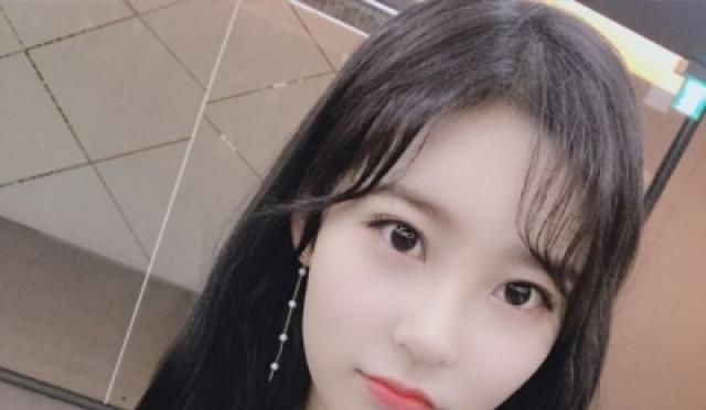 버스터즈 형서, '설렘주의보'OST 가창…스누퍼 상일과 듀엣곡 '두 번째 설레임' 발매