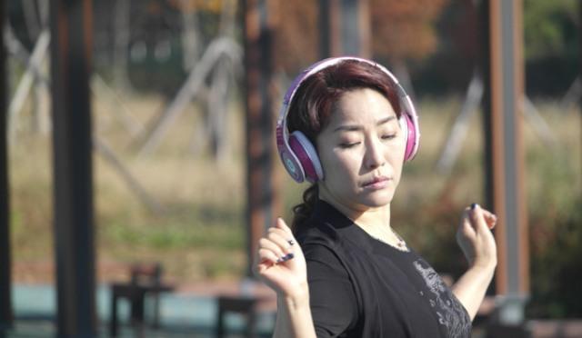 배우 이태원, 뮤지컬 '엘리자벳' 출연