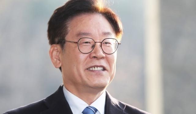 숱한 정황 맞서 억울 호소, 이재명 혜경궁 김씨 사건 정리 vs '고군분투' 논리 효력은?