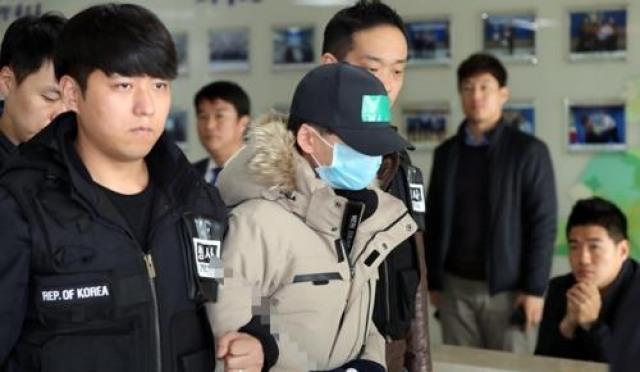 사망 전후 따라 罪 무게 달라지는데…인천 중학생 추락사 '미제'될 수도?