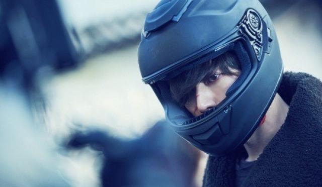 '사자' 끊이지 않는 잡음만…'참았던' 배우들의 피해 상상초월