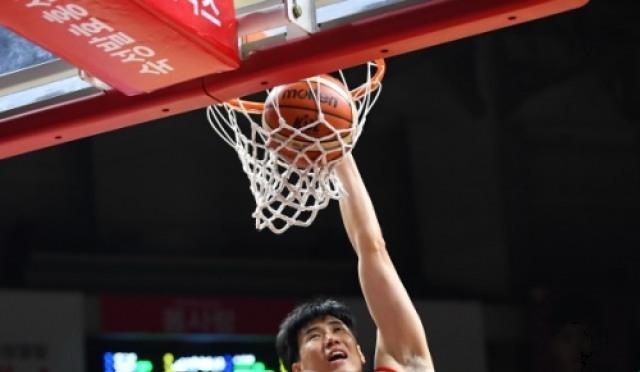 [KBL] '로건 몫까지, 랜드리 29득점' 부산KT, 오리온에 91-90 승리