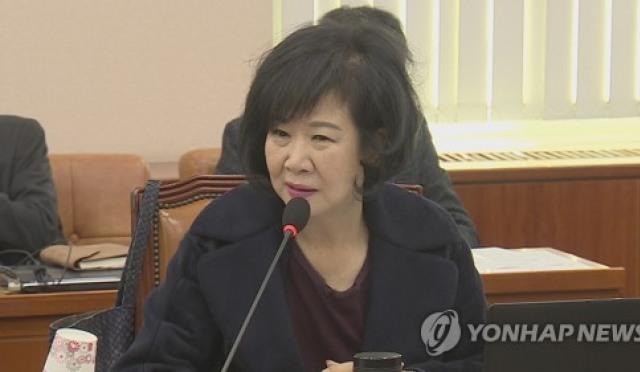 """손혜원 의혹에 나선 의원실 前 직원 """"순수한 충동이었다""""…예술가적 기질이 발목 잡았나"""