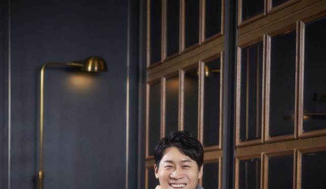 """[인터;뷰] ② 진선규 """"인생 대역전…포스터에 얼굴 나온 적 '극한직업'이 처음"""""""