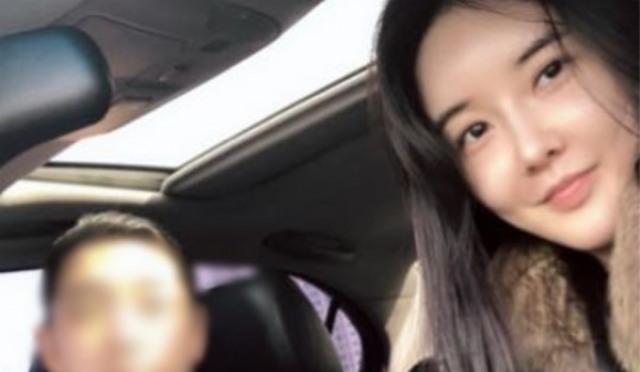 장미인애, 열애설 중 '#러브' 공식 입장? '상처 or 행복' 선택에 '시선 집중'