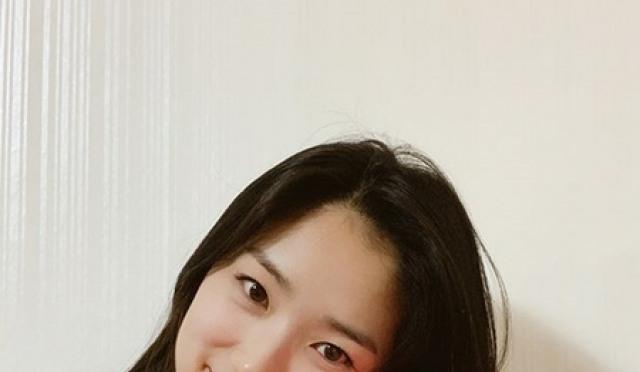 김혜윤 '스카이캐슬' 서울대 의대 욕망으로 현실서 실현한 '대형' 꿈