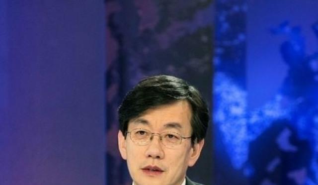 "JTBC 측 ""취업청탁 거절한 것이 본질...진상 규명되길""(공식)"