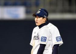 [Notimeover의 거침없는 공룡야구!] 2010년 김경문을 기대한다
