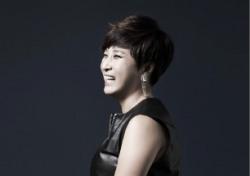 [ADT캡스 챔피언십]골프여왕 박세리의 화보 촬영 현장