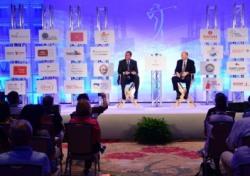 美LPGA 내년 경기일정 발표..33개 대회에 총상금 6160만 달러