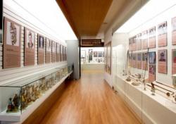 세계골프역사박물관, 골프야놀자 사이트와 무료이벤트 진행