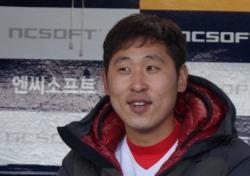 [포토뉴스] 야구대제전에서 오랜만에 모습을 드러낸 윤석민