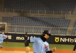 [2014 야구대제전] 휘문고, 배재고 9-2로 꺾고 대회 첫 콜드승