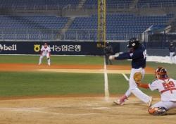 [2014 야구대제전] '조태수 2경기 연속 완투승' 배명고, 야탑고 누르고 8강행