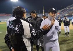 [2014 야구대제전] 광주일고, 상원고 누르고 8강진출