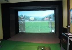 골프야놀자 실력 차별없는 스크린 골프대회 개최