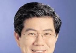 <속보> 한체대 총장선거, 김성조 전 국회의원 당선