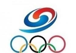 대한체육회, 21일 체육발전위원회 전체회의