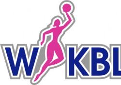 WKBL, 유소녀 농구 클럽 최강전 개최