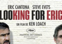 에릭 칸토나, 정신과 의사가 되다 - 이준석의 킥 더 무비<룩킹 포 에릭>
