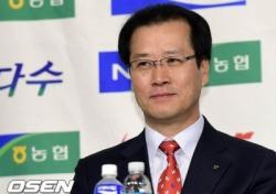 [기자수첩] 문용관 감독의 전화 한 통