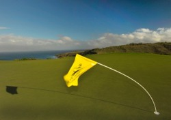 [그늘집에서] 바람이 골프에 미치는 영향