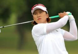 양희영 한국선수로는 4번째로 혼다 LPGA 타일랜드 우승