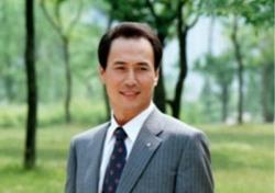 국내 1호 골프 아나운서 유협 방송 복귀한다