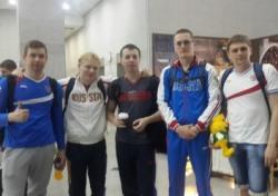 [서울세계시각장애경기대회 3일] 러시아 장애인스포츠가 강한 이유