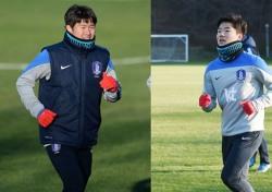 신태용호 올림픽 최종예선 23人 명단 확정, 권창훈-류승우 선봉