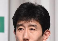 'V리그 최고참' 후인정 은퇴, 트레이너로 새출발