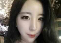 경북 울릉도 출신 최초 걸 그룹 멤버 탄생 '사이다' 의 '유리'