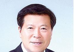 경북 성주군의회, 신임  곽길영 의장 선출