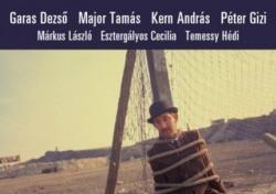 [이준석의 킥 더 무비 시즌2] (14) 찰리 채플린, 헝가리 축구를 만나다 - 그 시절 축구