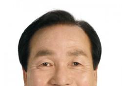 (동정)김주수 의성군수
